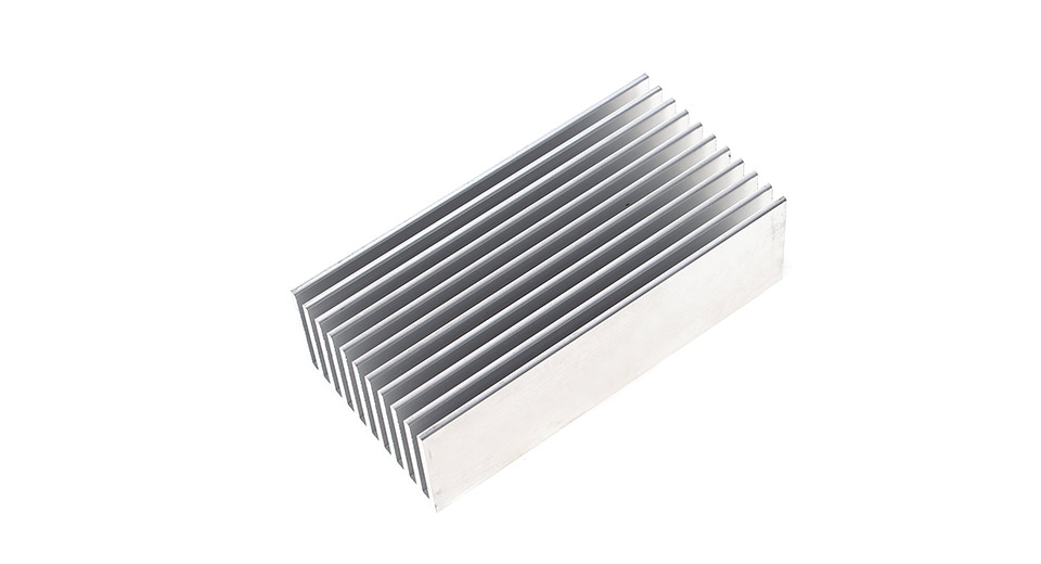 Product Image: 1005030mm-aluminum-heatsink