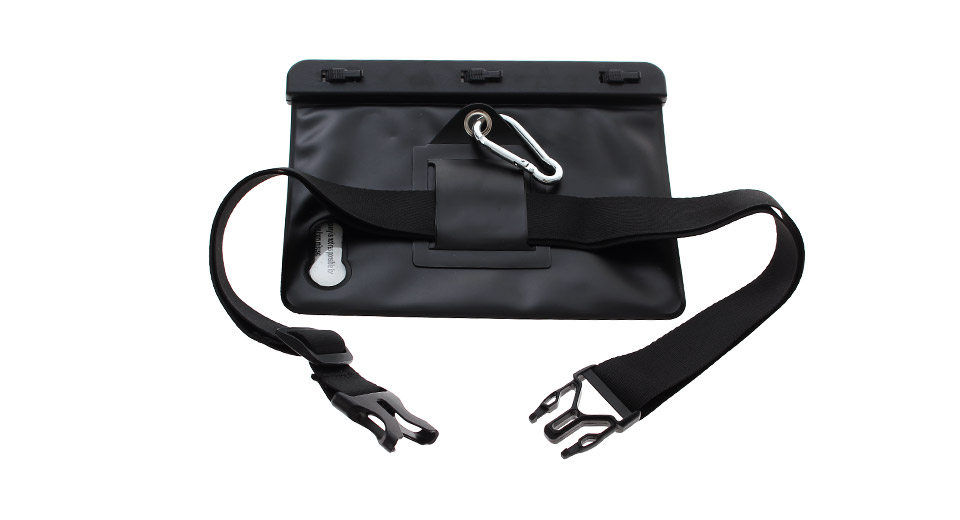 Ipad Mini Bag With Shoulder Strap 48