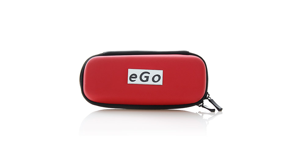 Product Image: electronic-cigarette-carrying-zipper-pouch-bag