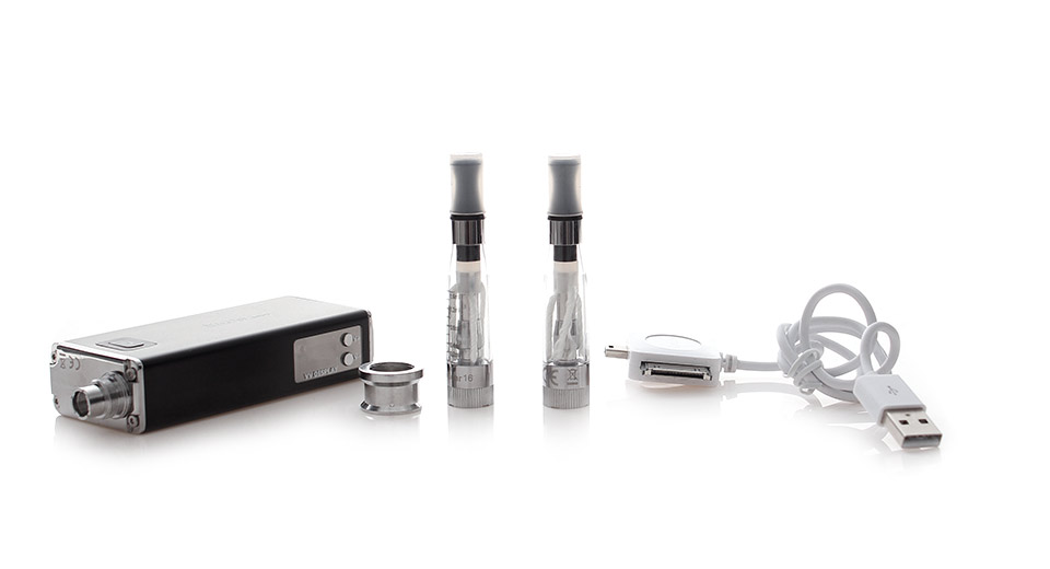 Product Image: itaste-mvp-variable-voltage-apv-starter-kit