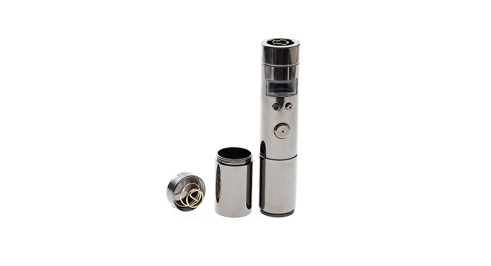 Product Image: vamo-v2-variable-voltage-mod-kit