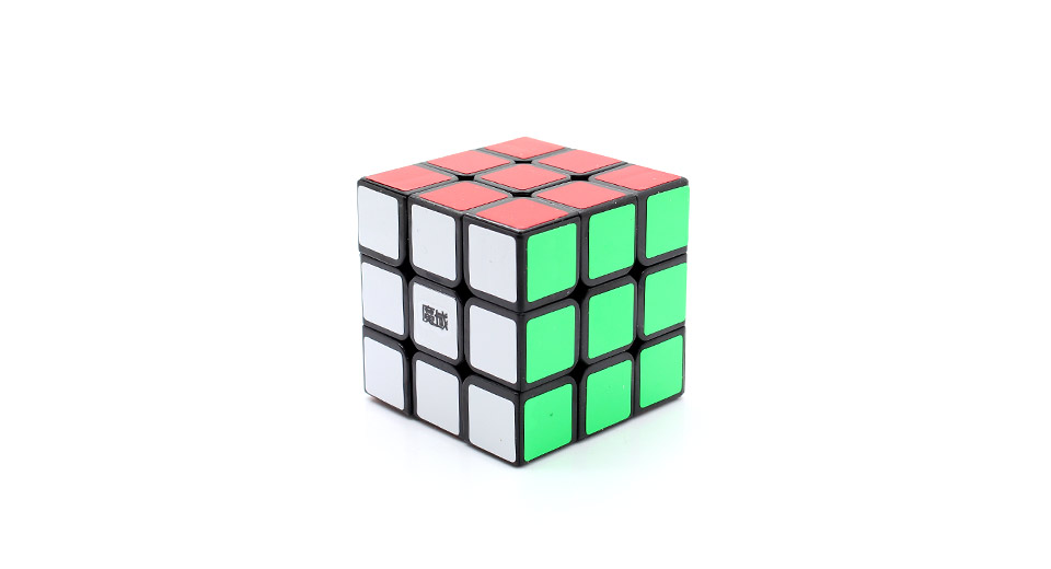 Product Image: moyu-huanying-3x3x3-puzzle-speed-cube