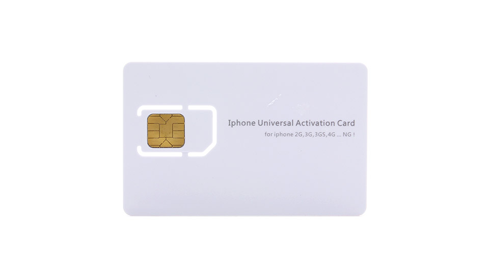 how to change iphone ip address on sim card