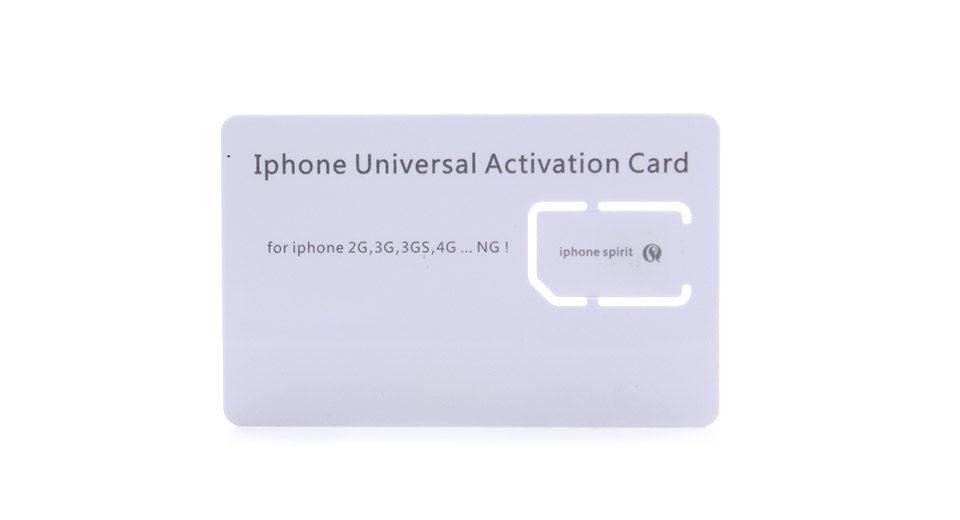 how to change iphone sim card 4s