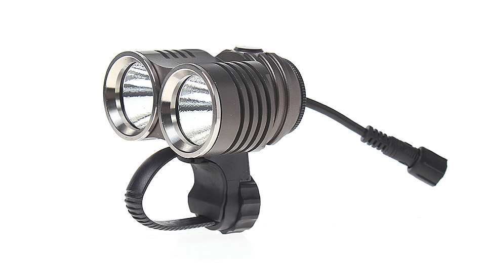 Product Image: shadow-bl20-2-led-4-mode-1600-lumen-led-bike-light