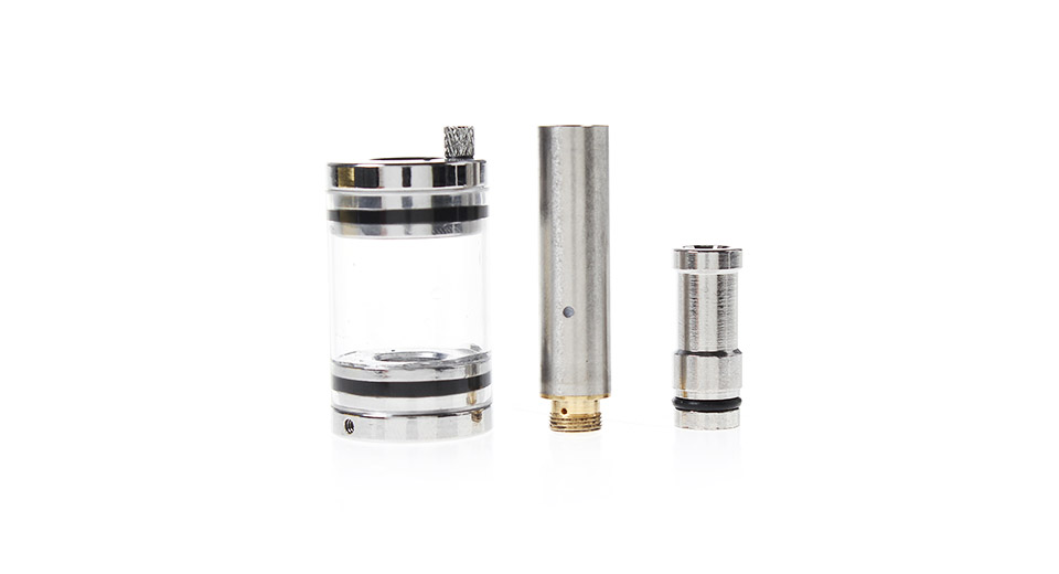 36 50 kamry k200 voltage adjustable atomizer resistance