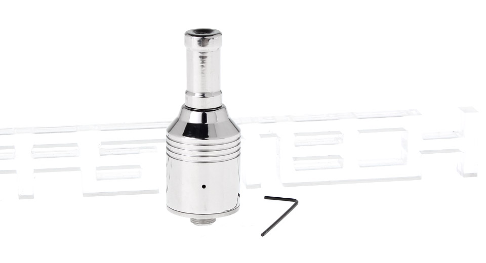 Product Image: v5-rebuildable-dripping-atomizer