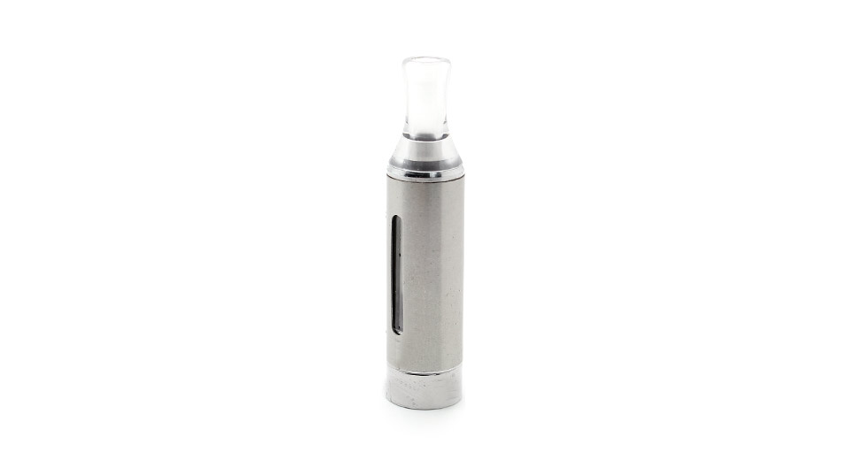Product Image: evod-electronic-cigarettes-round-mouth-atomizer-1