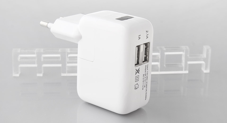 Product Image: universal-2-1a-dual-usb-ac-power-adapter-wall