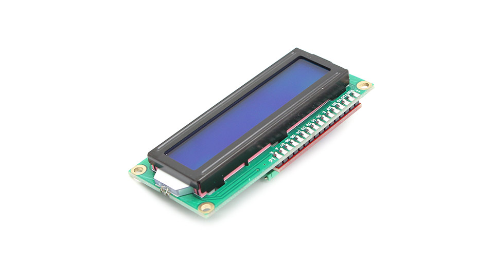 Product Image: arduino-compatible-iic-i2c-serial-2-5-lcd-1602