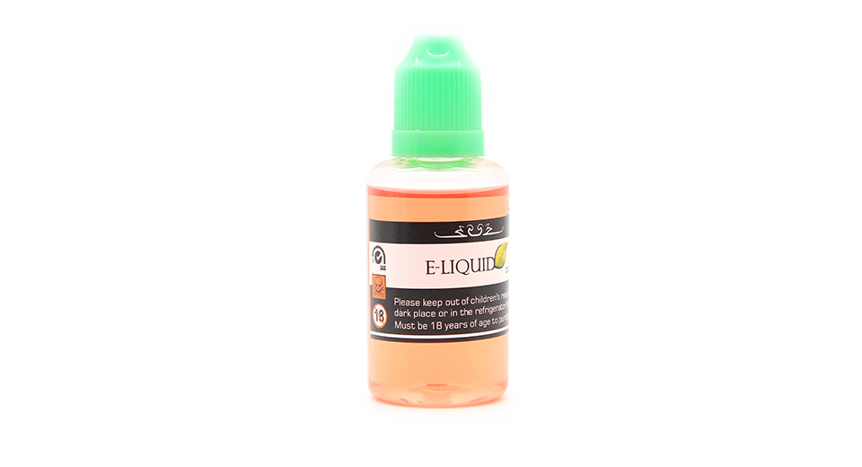 Product Image: hangsen-e-liquid-for-electronic-cigarettes-30ml