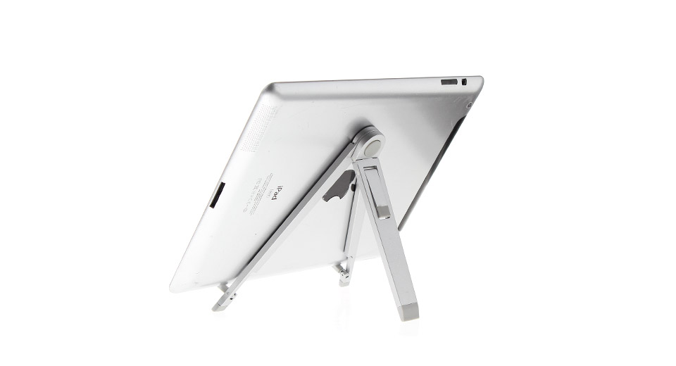 Universal Tripod Stand Holder for Cellphone / Tablet PC