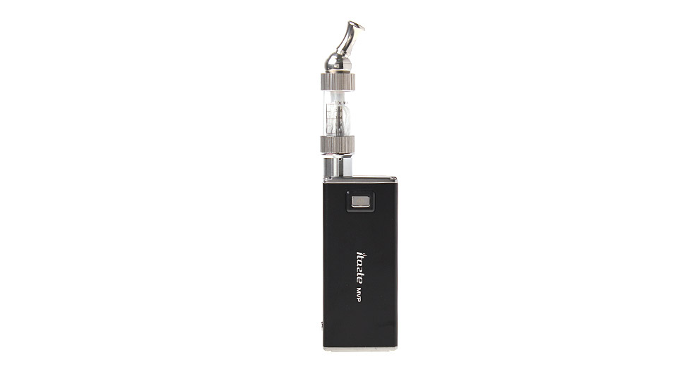 Product Image: authentic-innokin-itaste-mvp-variable-voltage-apv
