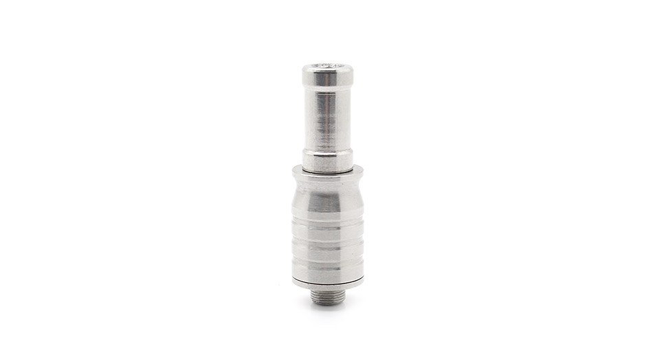 Product Image: phoenix-v4-detachable-dripping-atomizer-1-2ml
