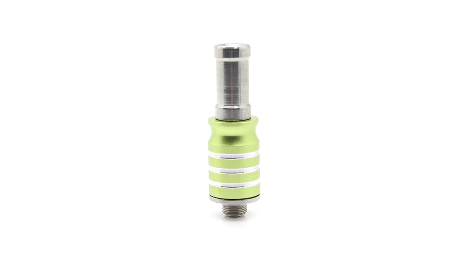 Product Image: phoenix-fh20-detachable-dripping-atomizer-1-5ml