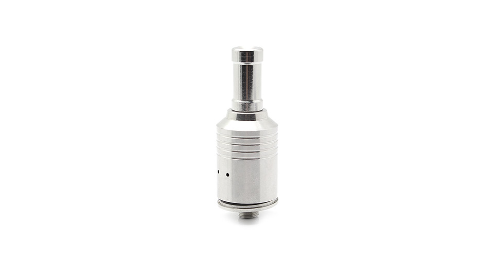 Product Image: v5-rebuildable-dripping-atomizer-1-5ml