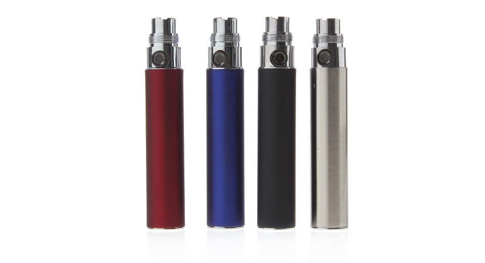 Product Image: 650mah-rechargeable-battery-for-ego-e-cigarettes