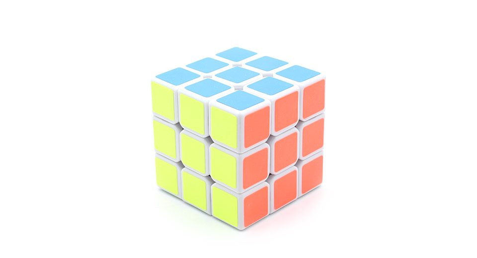 Product Image: moyu-weilong-3x3x3-puzzle-speed-cube