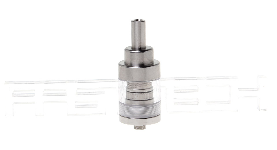Product Image: oddy-ceramic-cup-rebuildable-atomizer