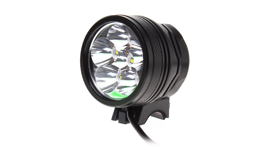 Product Image: 6cree-xp-g-r5-3-mode-1500-lumen-led-bike-head-ligh