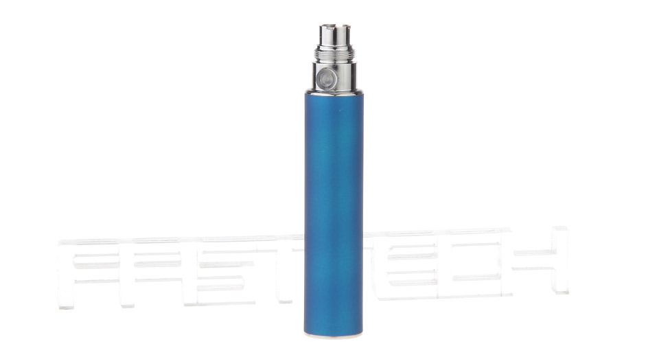 Product Image: 1300mah-rechargeable-battery-for-ego-e-cigarette