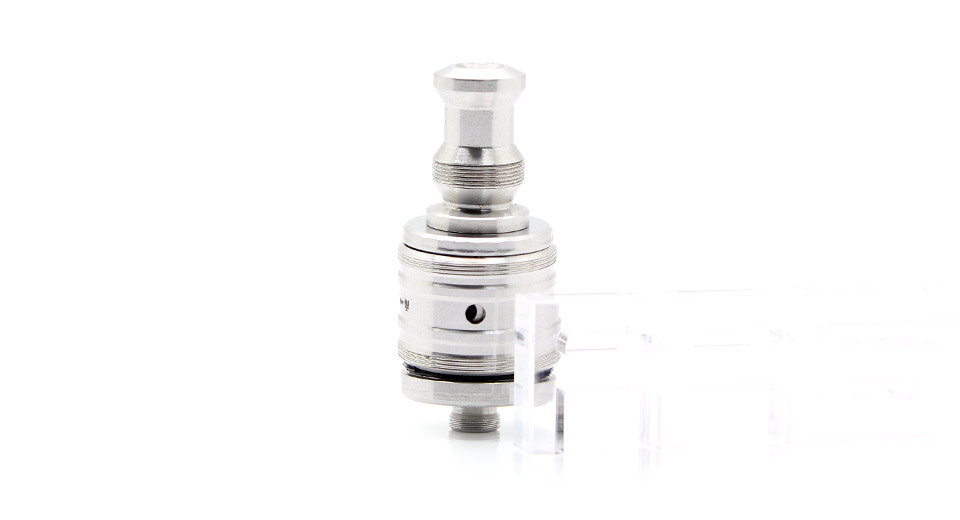 Product Image: trident-stainless-steel-rda-rebuildable-atomizer