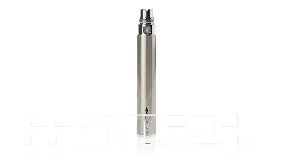 Product Image: ego-c-twist-650mah-variable-voltage-rechargeable