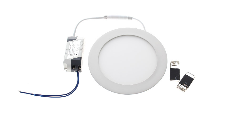 Product Image: 6-0-12w-900-lumen-6500k-neutral-white-led-ceiling