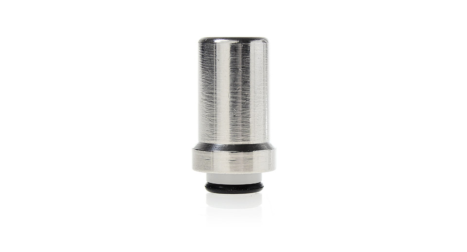 Product Image: cylindrical-drip-tip-for-510-vivi-nova-dct