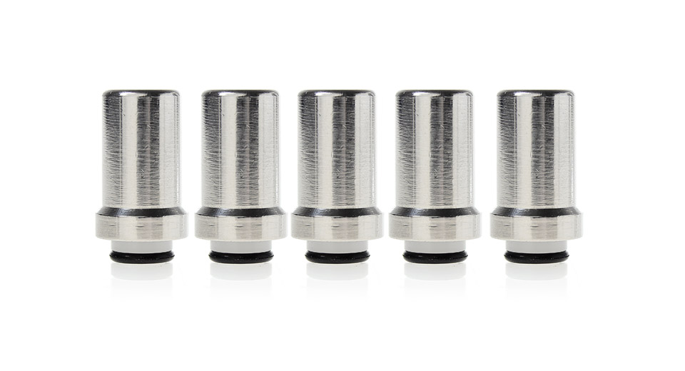 Product Image: atmos-hybrid-510-drip-tips-5-pack