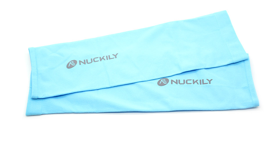 Product Image: nuckily-outdoor-sports-sun-block-cycling-arm