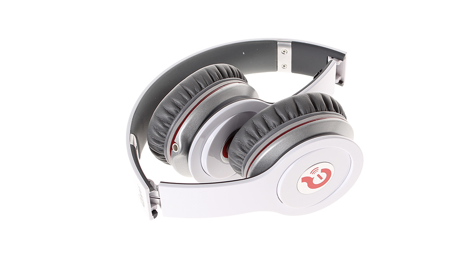 Syllable G05-002 Gaming Headphones with Microphone