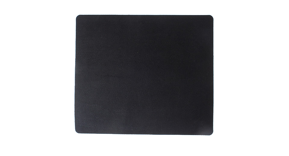 Anti-skid Mouse Pad