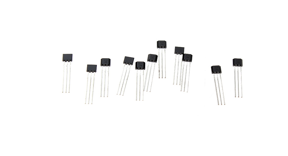 Product Image: a3144e-44e-oh44e-hall-effect-sensor-10-pack