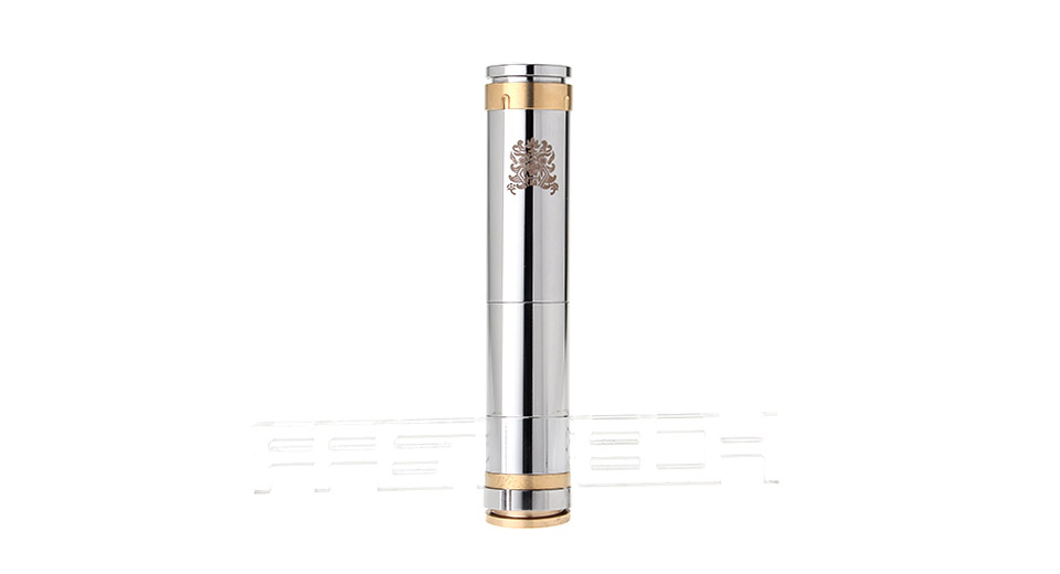 Product Image: chi-you-mechanical-mod