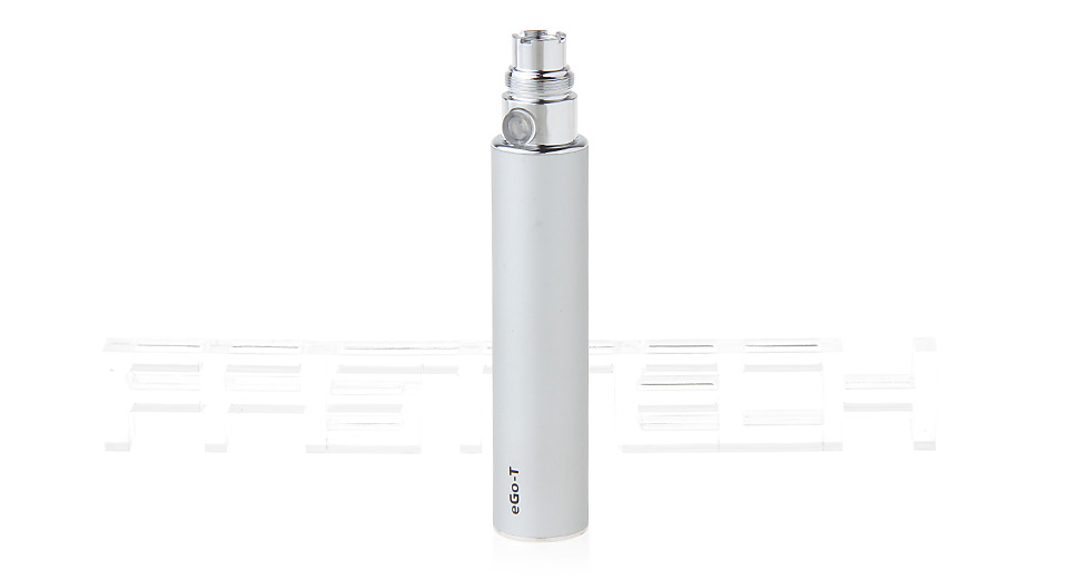 Product Image: ego-t-1300mah-rechargeable-battery-unregulated