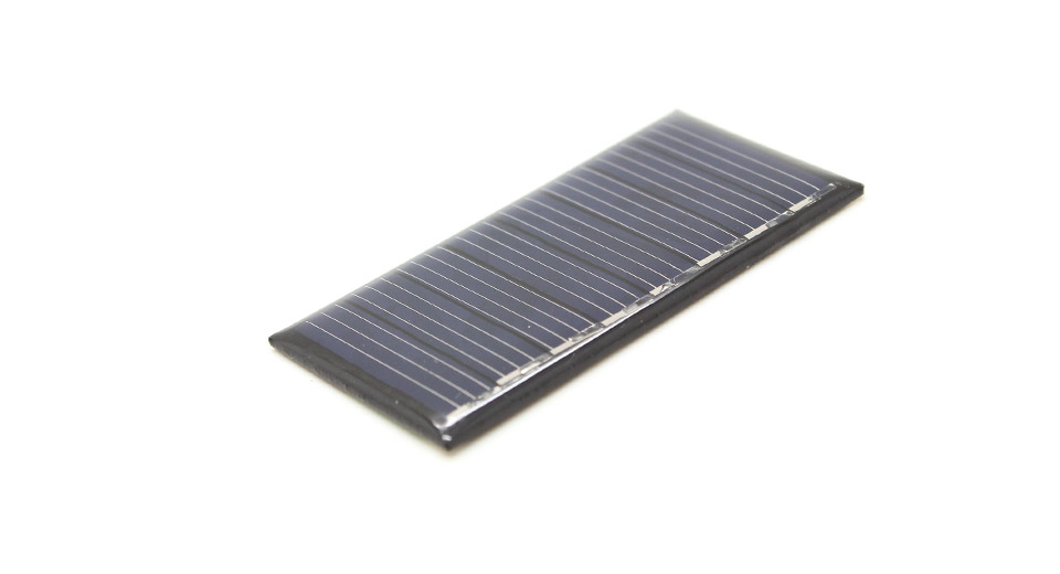 Product Image: 4v-100ma-polycrystalline-photovoltaic-solar-power