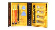 Kaisi KS-3801 38-in-1 Disassembling Tools Kit