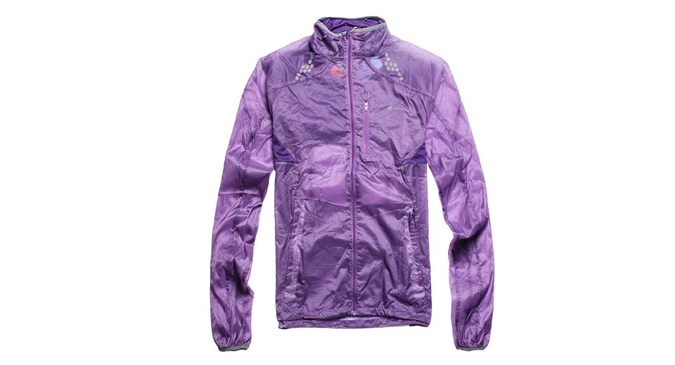 Product Image: nuckily-ny0915-cycling-windproof-jacket-size-xxl