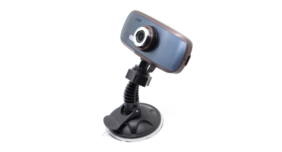 Product Image: t650-2-7-lcd-1080p-120-degree-wide-angle-car-dvr