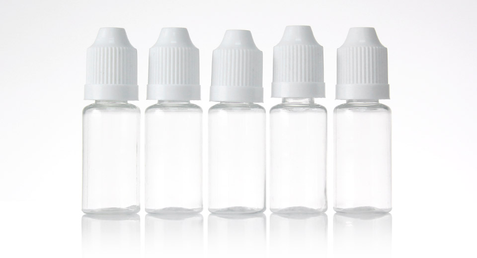 Product Image: empty-e-liquid-dropper-bottles-for-e-cigarette-5