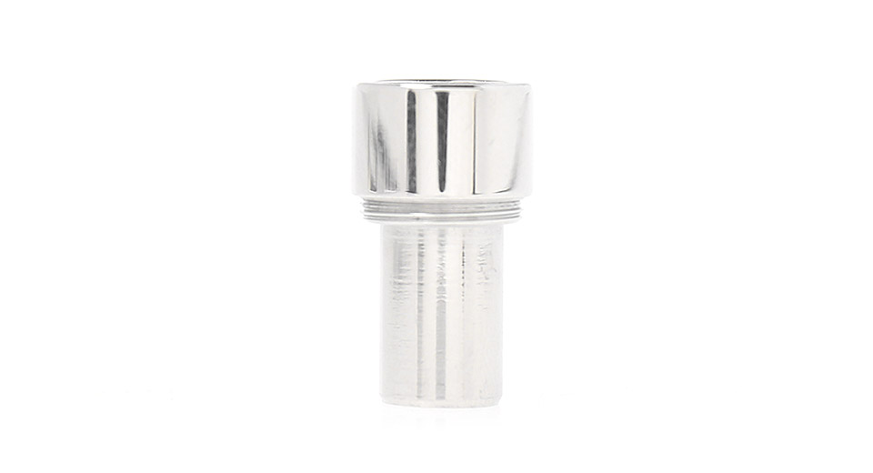 Product Image: iclear16-ce4-ce5-ce6-to-510-drip-tip-adapter