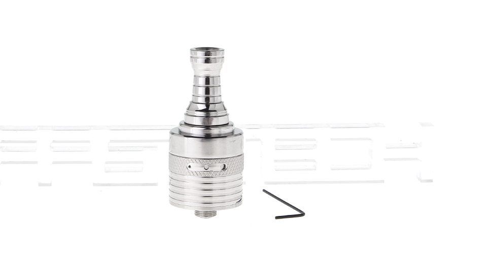 Product Image: helio-rebuildable-dripping-atomizer