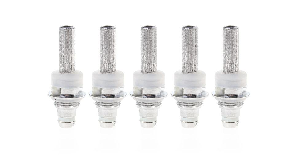 Product Image: 5pcs-authentic-kangertech-mt32-coil-head