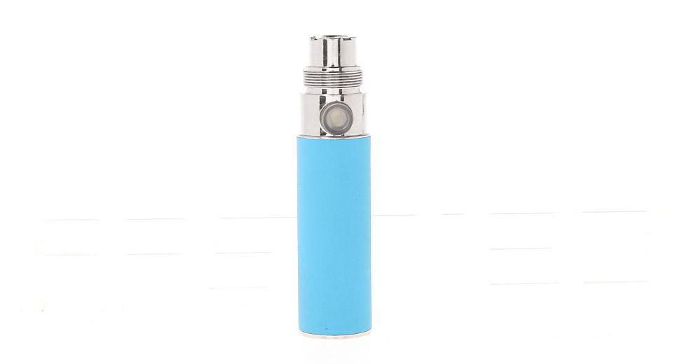 Product Image: ego-350mah-rechargeable-mini-battery-for-e