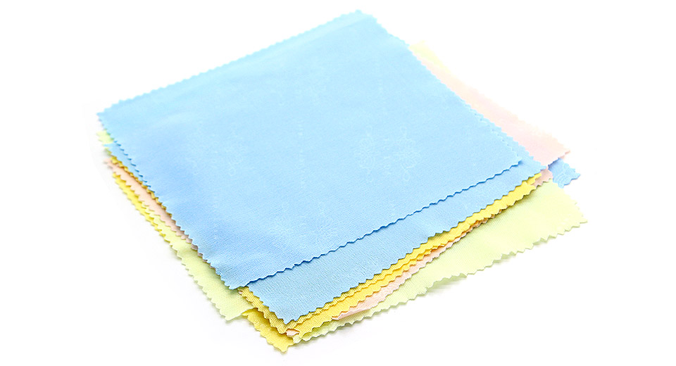 Product Image: microfiber-screen-and-glass-cleaning-cloths-10