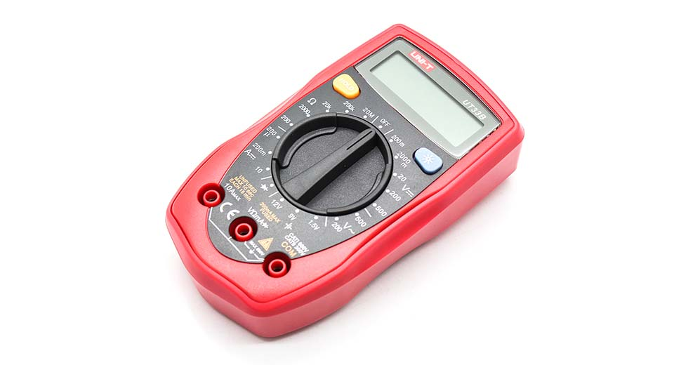 Hi, anyone have a part list and a diagram for a diy ohm meter. not a  multimeter. I want to build a ohm meter , the ones that are always sold  out, ...