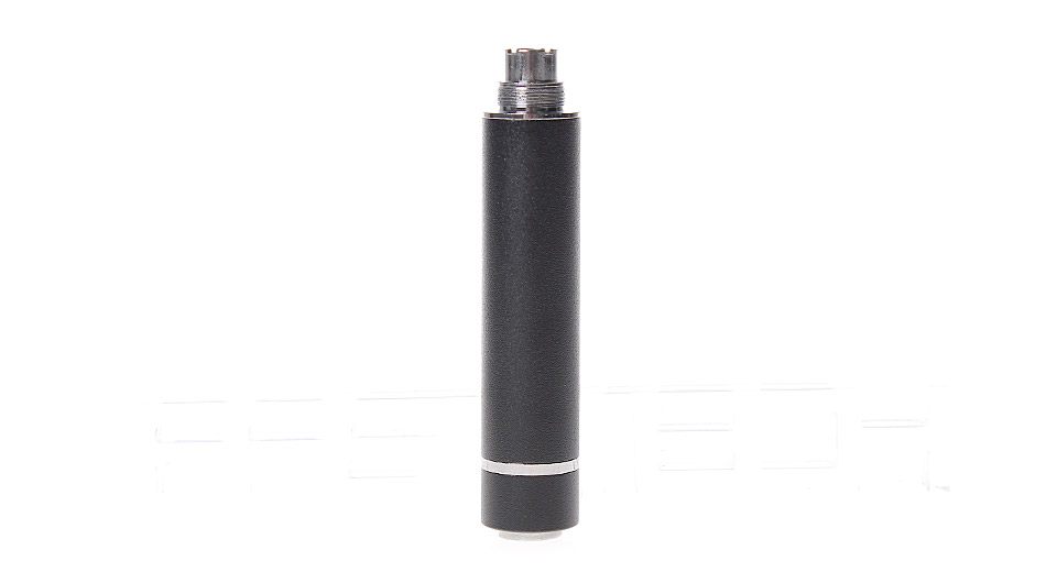 Product Image: m11-mechanical-mod
