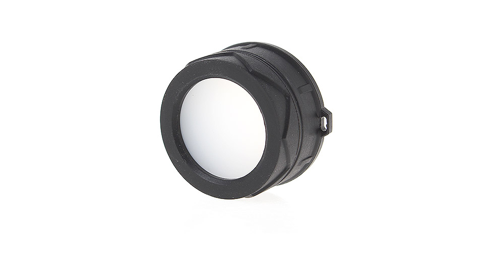 Product Image: authentic-nitecore-nfd34-34mm-beam-diffuser-for
