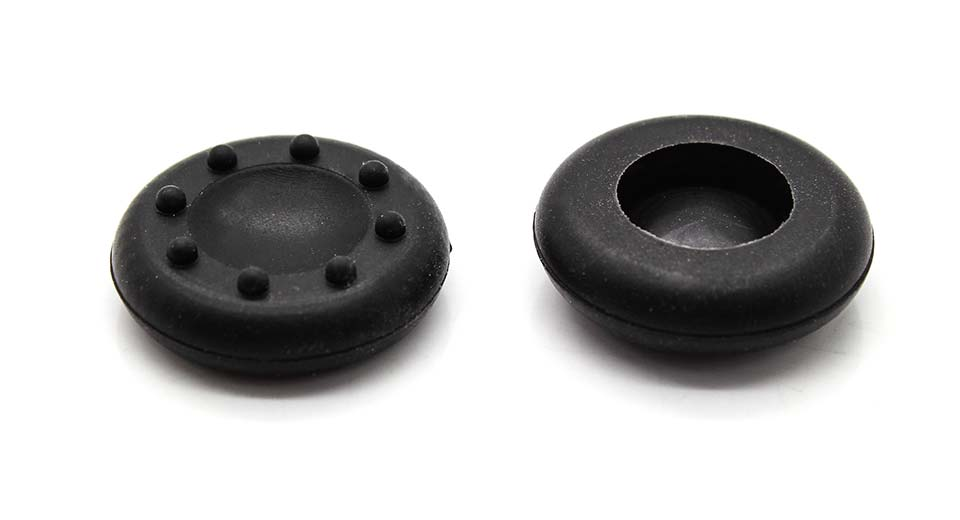 Replacement Anti-slip Joystick Cap for PS2 / PS3 / Xbox